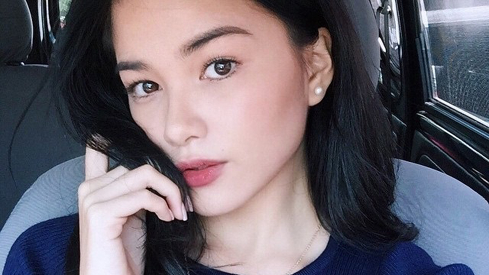 This Is the Beauty Product Elisse Joson Can't Live Without