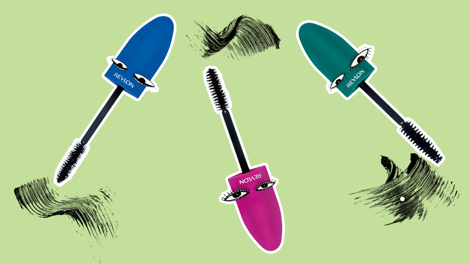 3 Foolproof Tips to Layer on Mascara