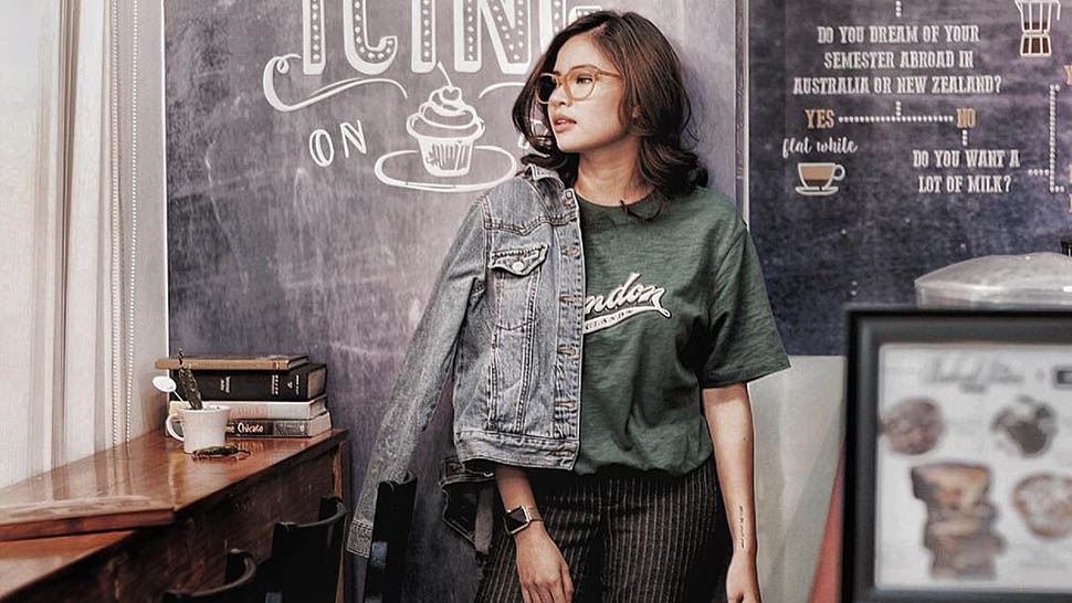 10 Things You Need to Know About Louise Delos Reyes
