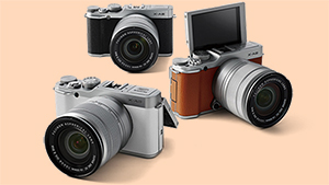 3 Handy Cameras Perfect For Your Ootds