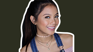 6 Beauty Products You Need To Cop Ylona Garcia's Glowing Morena Skin