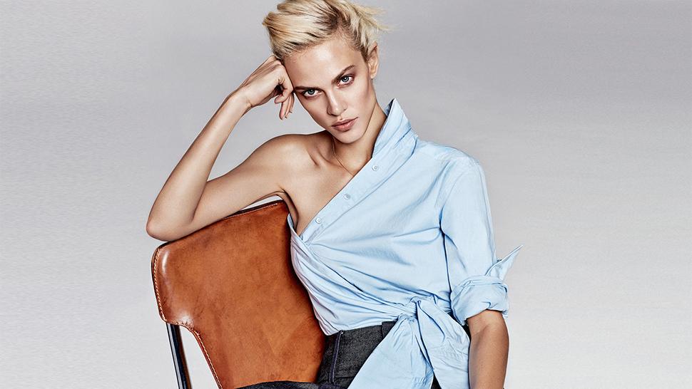 3 Creative Ways to Deconstruct Your Regular Button-Down Shirt