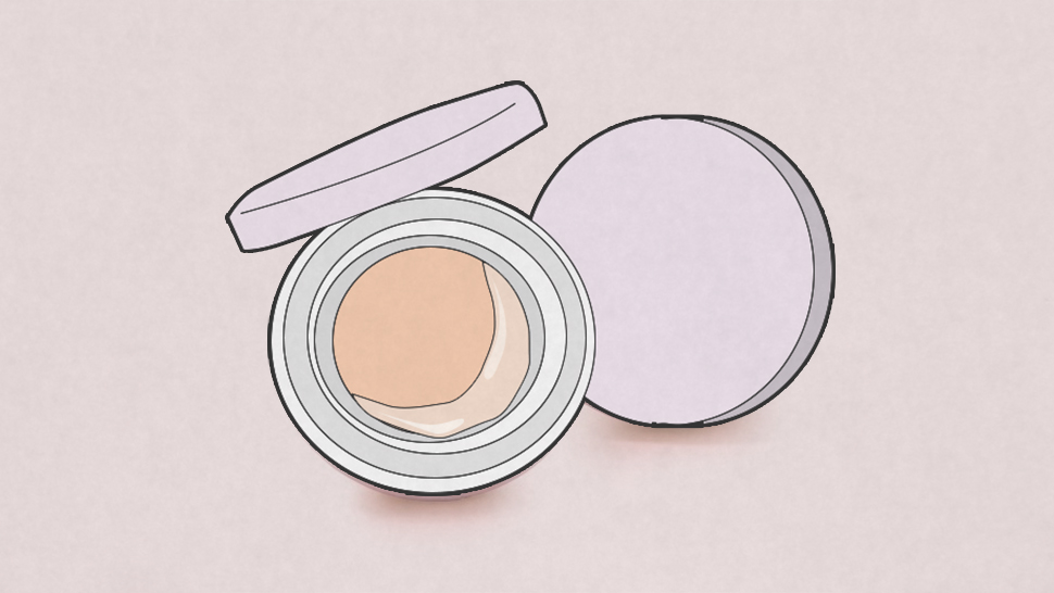 Try All The Cushion Foundations You Want With This Money-saving Trick