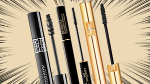 10 Classic Mascaras Every Makeup Newbie Should Know About