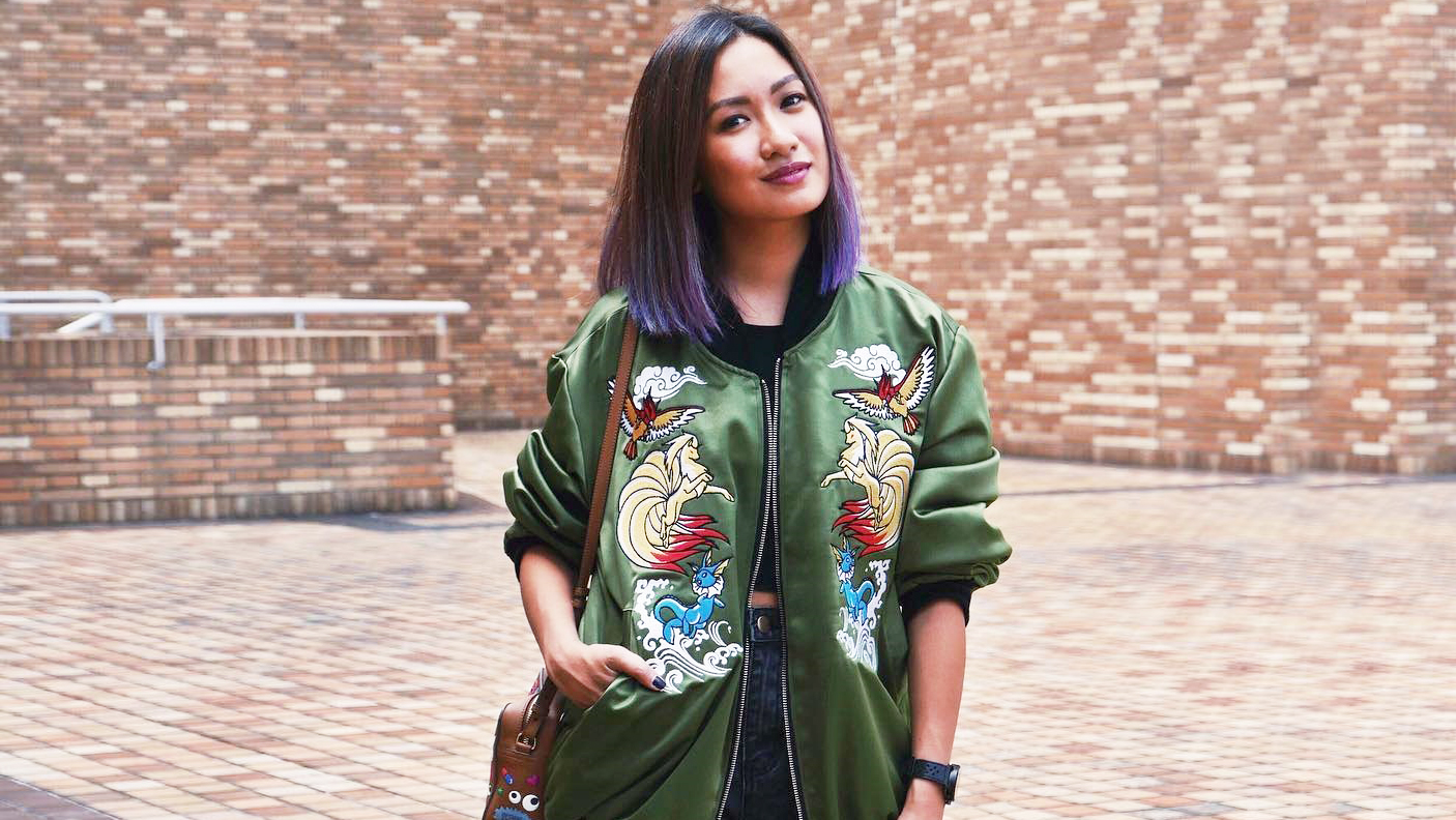 3 Local Brands That Can Cater To Your Bomber Jacket Obsession