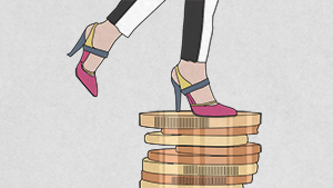 This Shopping Formula Will Save You A Lot Of Money
