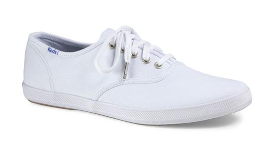 Keds Shoes For Mens Ph