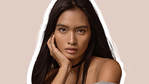 Janine Tugonon Needs Your Help To Win This Modeling Competition