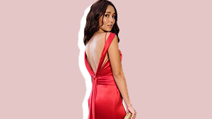 You've Never Seen Kathryn Bernardo Like This Before