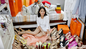 Heart Evangelista Is Moving In With Preview