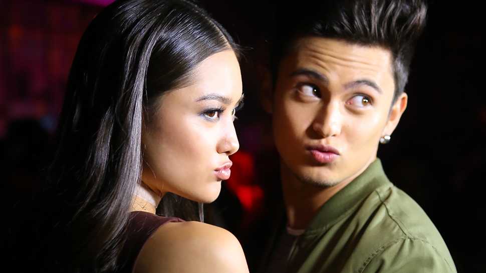 See Who Partied At The Launch Of Preview.ph