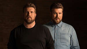 Sm Releases A Plus-size Line For Men