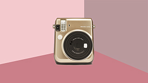 5 Reasons We're Including This Camera On Our Shopping List