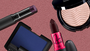 3 Ways To Wear '90s Makeup Without Looking Dated