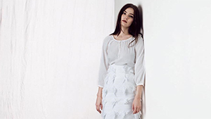 Online Store Of The Week: Tilda