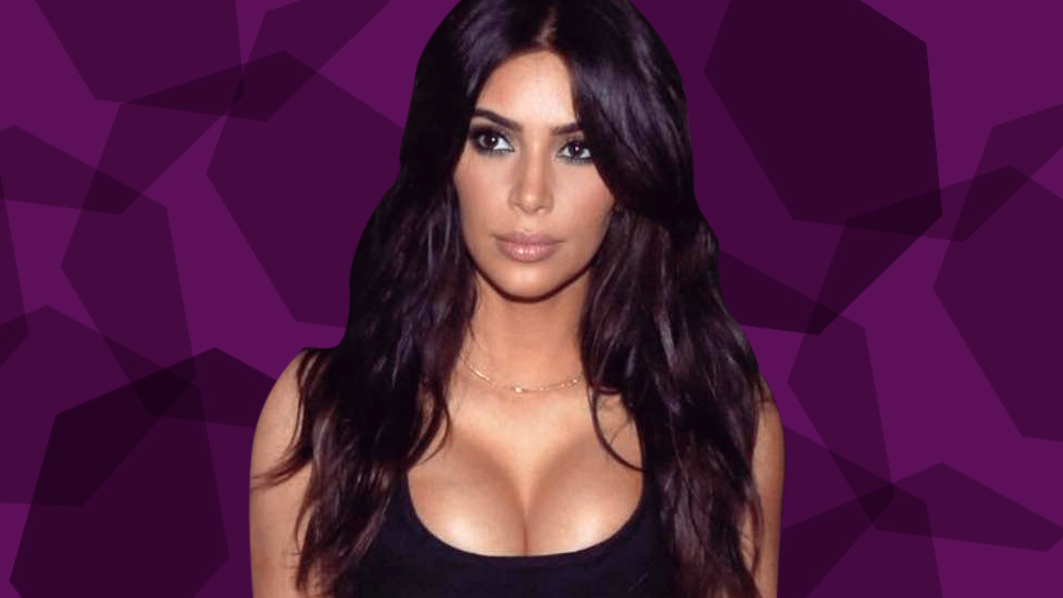 Why The Internet Should Stop Poking Fun At Kim Kardashian's Robbery