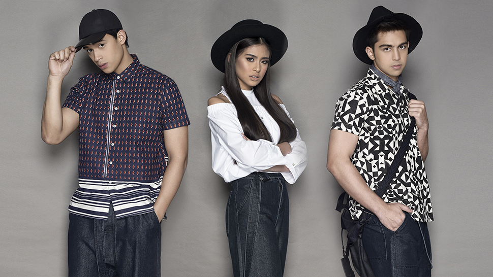 Bench Launches A Shoppable Designer Collection