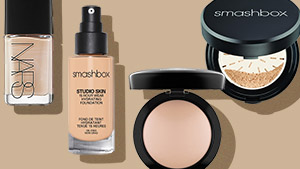 Foolproof Foundation And Powder Combinations For Every Skin Type