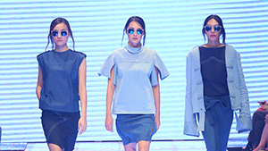 Manila Fashion Festival Design Competition 2016