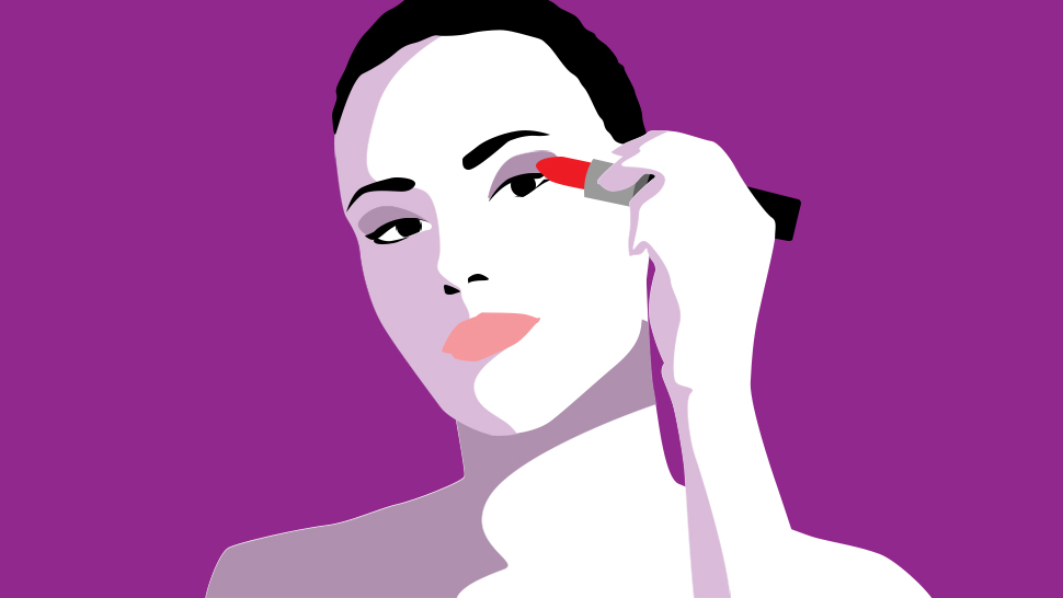 7 Eye Makeup Hacks For The Eyeshadow Hater