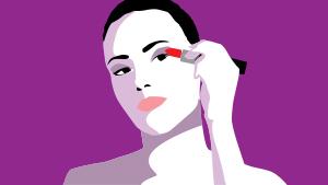 7 Eye Makeup Hacks For The Eyeshadow Hater