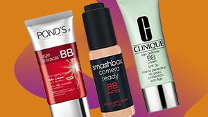 10 Non-korean Bb Creams Perfect For Filipina Skin