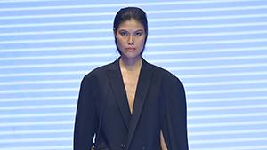 Joey Samson's Reimagined Menswear