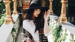 Julia Barretto Outfits You Can Put Together Without A Stylist