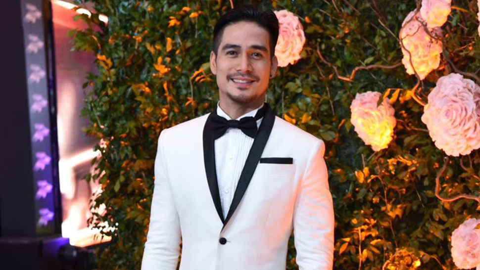 All the Red Carpet Looks at Star Magic Ball 2016 (Part 1)