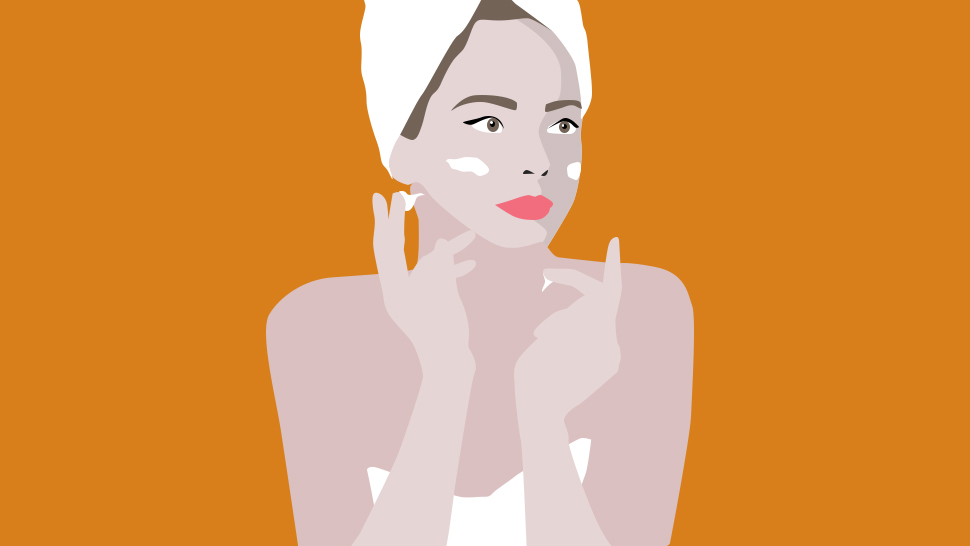 How to Find the Right Cleanser for Your Skin Type