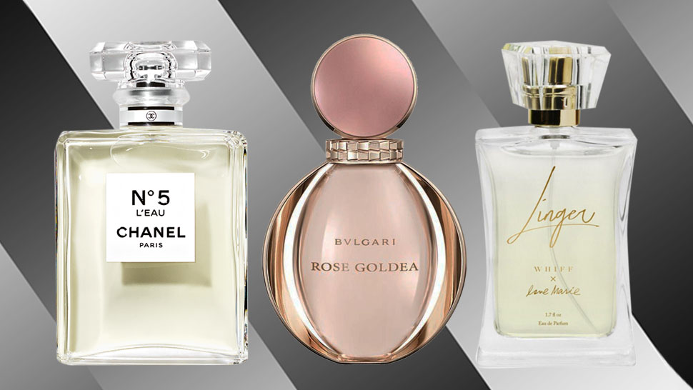 Long-Lasting Scents You Can Try for the Holidays