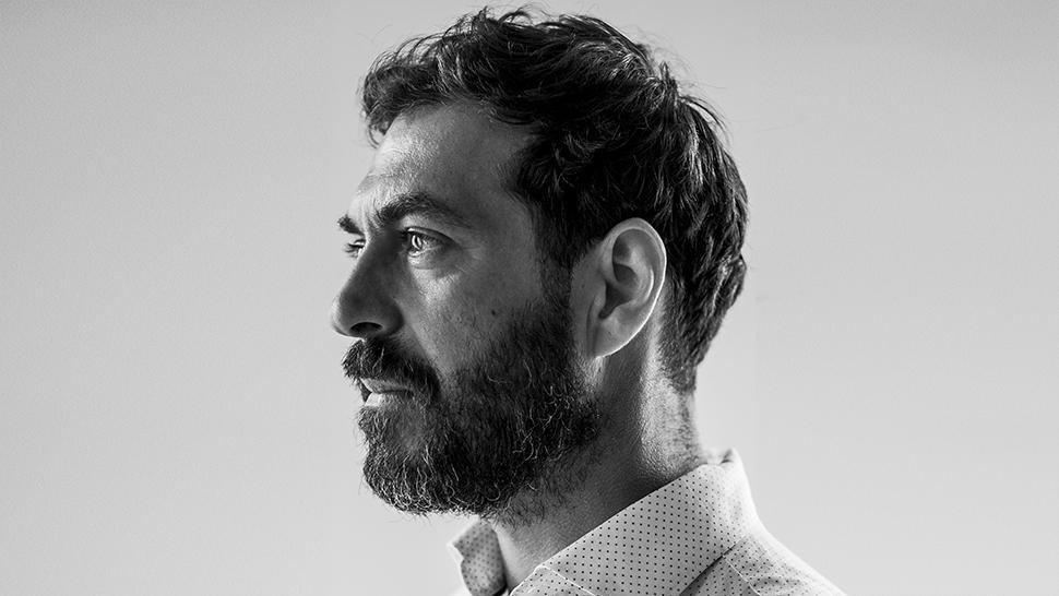 Portuguese Designer Ricardo Preto Reinvents This Rustan's Brand