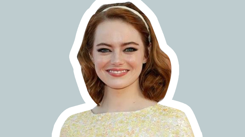 These Fun Facts About Emma Stone Will Make You Love Her Even More