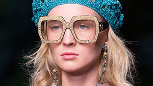 8 Funky Pairs Of Specs You'll Love