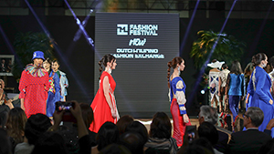 Mff's Dutch And Filipino Designers Discuss Fashion And Culture