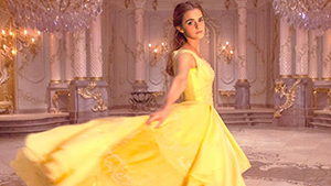 These New Photos From Beauty And The Beast Are Getting Us Even More Excited For The Movie