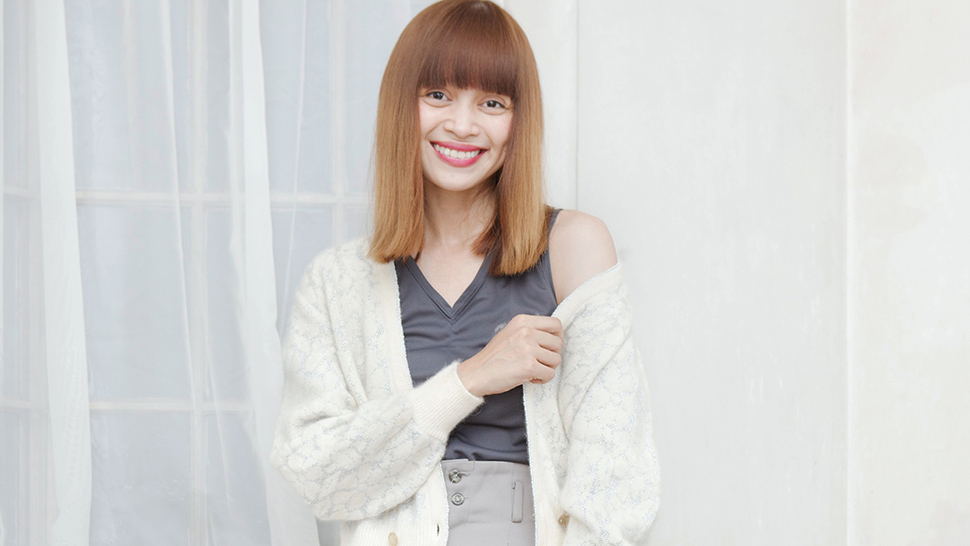 12 Holiday Outfits from the Ukay-Ukay That Cost Under P200