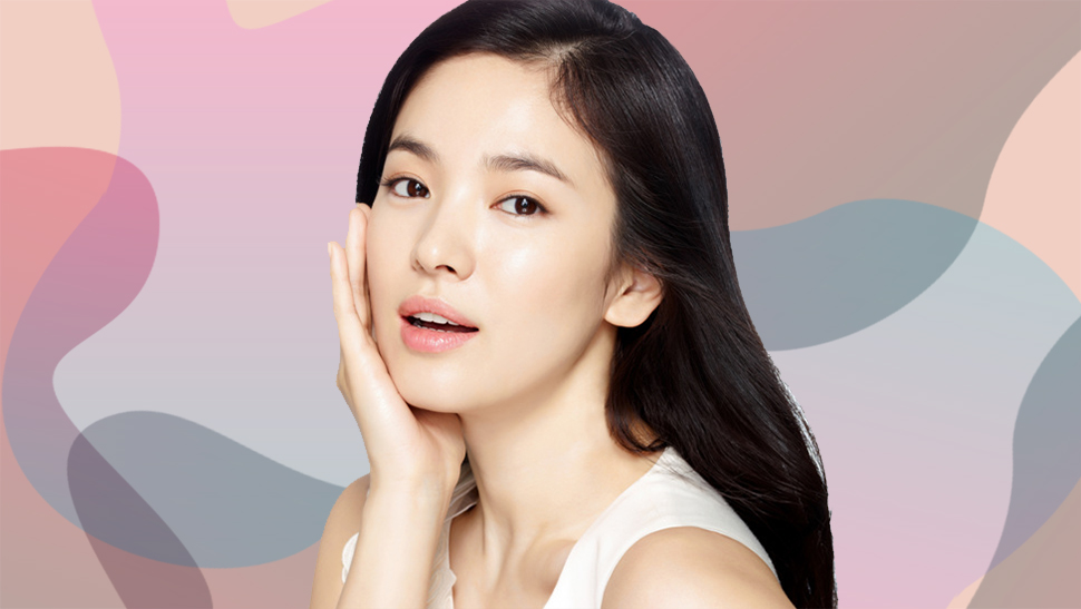 This K-Beauty Hack Will Change the Way You Apply Sunscreen