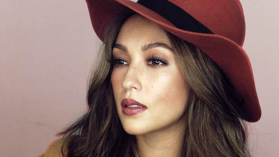 5 Closet Staples Solenn Heussaff Swears By