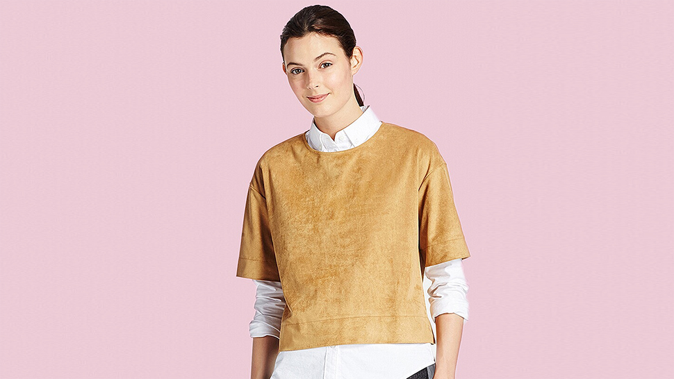 18 Must-haves From Uniqlo This Season