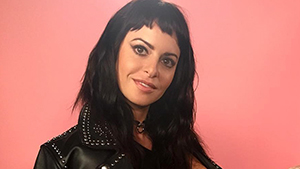 Is Nasty Gal Really About To Go Bankrupt?