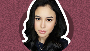Lotd: How To Cop Claudia Barretto's Bright Eyes