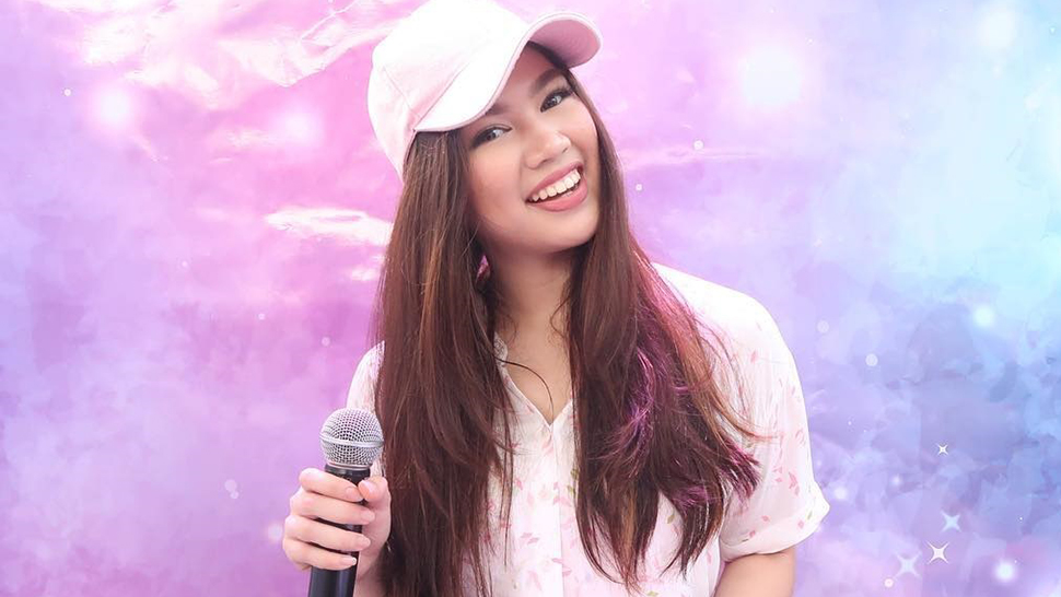 5 Filipina Beauty Vloggers To Add To Your Watchlist