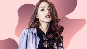Kylie Padilla Reveals The Secret Formula To Her Favorite Lipstick Shades