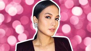 Lotd: How To Wear Monochrome Makeup Like An It Girl