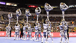 14 Things That Happened At The Uaap 79 Cheerdance Competition