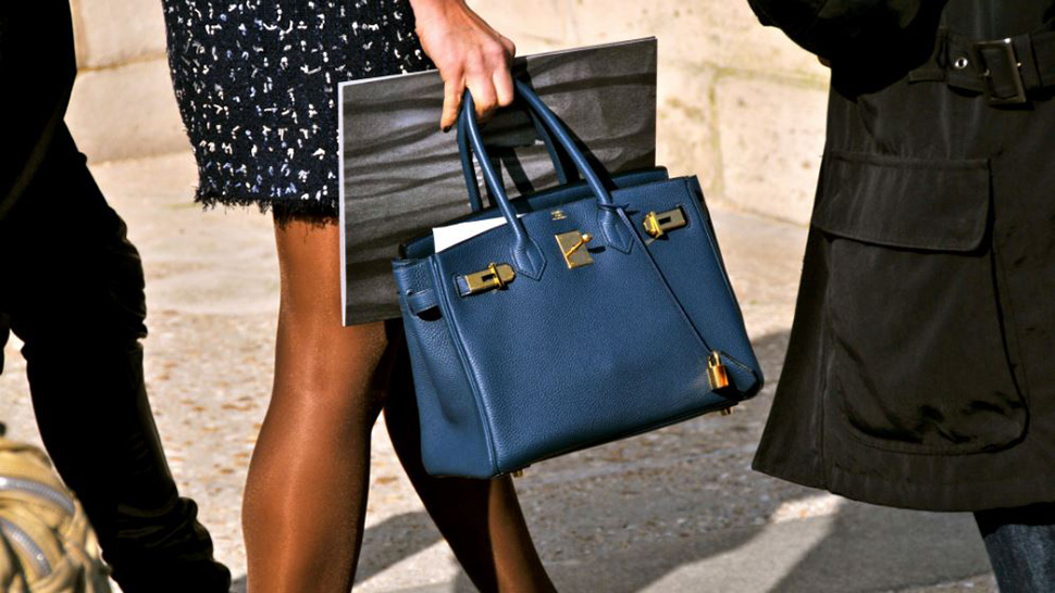 7 Things That You Can Buy From Hermès Other Than Its Iconic Bags