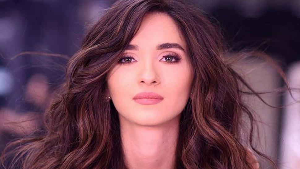 We Found Jennylyn Mercado's Doppelgänger And She's A Beauty Queen