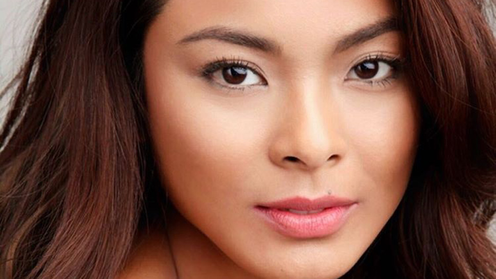 10 Things You Need To Know About Maxine Medina