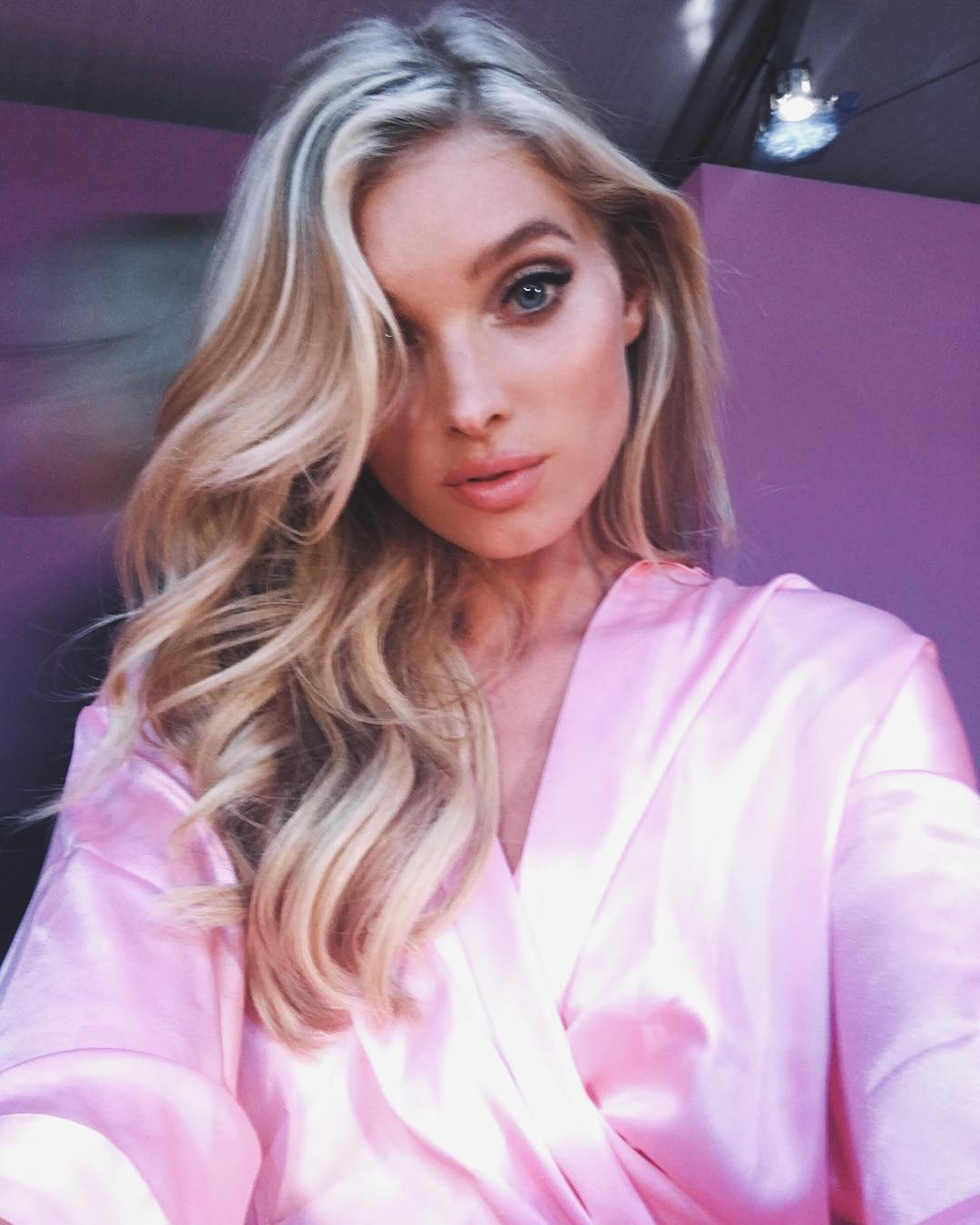 Selfie Elsa Hosk Selfiey naked (18 foto and video), Sexy, Paparazzi, Boobs, see through 2019